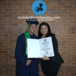 validar-bachillerato-grados3