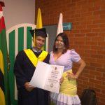 validar-bachillerato-graduados3